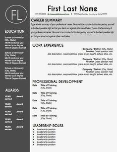 Executive Summary Example Executive Summary Templates