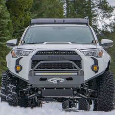 Save by Hermie Toyota Tacoma, Toyota 4runner Trd, Toyota Trucks, Toyota Cars, Ford Trucks, Ford Raptor, Toyota Four Runner, Toyota Lift, Tacoma Truck