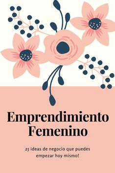 Emprendimiento Yellow Things weber q yellow flame E-mail Marketing, Digital Marketing, Bussines Ideas, I Can Do It, Entrepreneur, Study Tips, Social Media Tips, Personal Branding, Business Planning