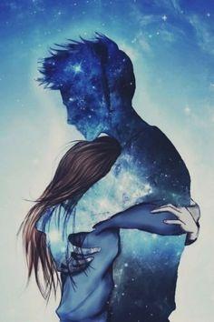 Моя любовь не подлежит обмену  На ложь и фальшь, на боль и на измену.  Она – чиста, как родниковая вода.  Любовь к Нему – навеки, навсегда!   Я вам скажу: любовь всегда священна,  Судьбы подарок, жизни и Вселенной.  Какую бы ни предлагали цену,  Моя любовь не подлежит обмену!   Принесенная ветром,2016