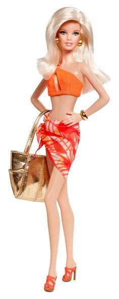 http://www.amazon.ca/Barbie-Basics-Model-Collection-Collectors/dp/B0069JW4TQ/ref=sr_1_25?ie=UTF8