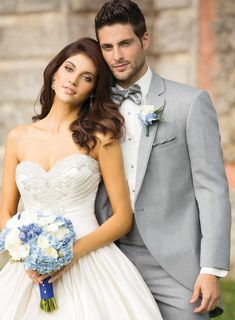 View Savvi Formalwear's extensive selection of Allure Men Tuxedos Rental. Browse online or in-store for your next special event. Best Man Wedding, Tuxedo Wedding, Wedding Suits, Wedding Tuxedos, Beautiful Wedding Gowns, Wedding Dress Styles, Grey Tuxedo, Photo Couple, Bridal Gowns