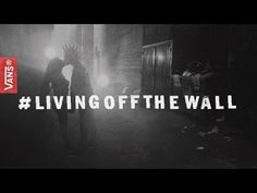 #Vans #LIVINGOFFTHEWALL - Episode 1 - East Los - Intro