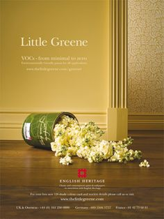 little-greene-eco-ad.jpg 283×377 pixels