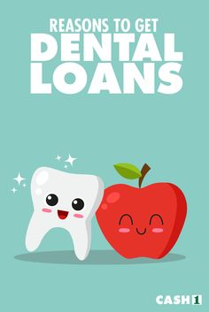 Dental loans no FICO credit check offer longer payment terms and smaller payments. No credit check dental financing can help with dental emergencies. No Credit Check Loans, Loans For Bad Credit, Apply For A Loan, How To Apply, How To Get, Best Payday Loans, Dental Emergency, Quick Loans, Online Loans