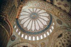 Travelogue: Istanbul, Turkey - https://emulsive.org/articles/travelogue-istanbul-turkey
