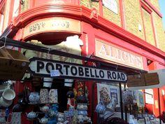 Rompiballe On The Road: Tre giorni a Londra - Un tour breve ma intenso #london #londontour #londontrip #trip #travel #travelphotography #londra #uk #greatbritain #unitedkingdom #portobello #portobelloroad