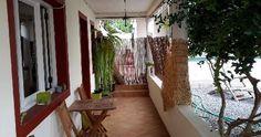 Estadias para férias ( Açores , Portugal ) : Apartamentos e moradias para férias ( Ilha Da Madeira ) , Apartamentos e moradias para férias ( Ilha Da Madeira ) Ponta do sol