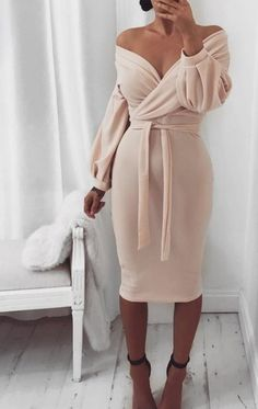 fd30ddb9e9872 90 Best Chic Me fashion images | Short dresses, Mini dresses, Club ...