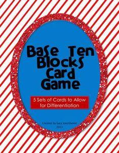 math worksheet : 1000 images about math base 10 blocks on pinterest  base ten  : Base Ten Blocks Addition Worksheets
