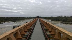 De Moerputten brug