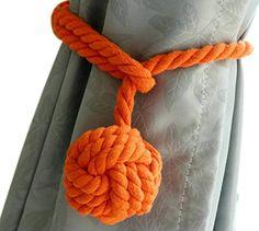 EleCharm 1Pair American Hand Knitting Curtain Rope Rural ... https://www.amazon.com/dp/B01CNQEJXM/ref=cm_sw_r_pi_dp_x_-z-Oxb6X1N5K4