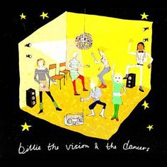 Found Summercat by Billie The Vision And The Dancers with Shazam, have a listen: http://www.shazam.com/discover/track/49375958