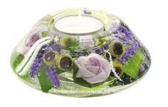 "Dreamlight ""Provence"" (Crown Classic)   im Käthe Wohlfahrt - Online Shop"