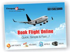 Cheap Air Tickets, Holiday Hotel, Flight Deals, Best Flights, How To Plan, Books, Check, Libros, Book