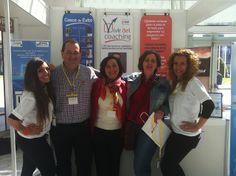 #Expocoaching14 Madrid, 25, 26 y 27 abril. #vivirdelcoaching #josepecoach #librobuencamino