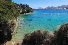 beach of Fylakes Crete, Greece  #beach #fylakes #filakes #fylakesbeach #fylakescrete #creteisland #crete #greece