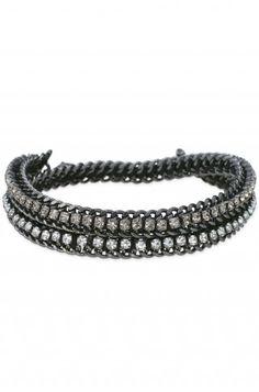 http://shop.stelladot.com/style/b2c_en_ca/shop/bracelets/all-bracelets/b170h.html