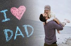 Best Happy Fathers Day Quotes And Wishing BestQuotes All Cheap Fathers Day Gifts, Best Fathers Day Quotes, Happy Fathers Day Pictures, Fathers Day Messages, Fathers Day Wishes, First Fathers Day Gifts, I Love My Father, Fathers Love, Good Good Father