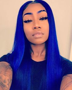 Beautiful long straight hairstyles wigs for black women lace front wigs human hair wigs african american wigs buy now Black Girls Hairstyles, Pretty Hairstyles, Straight Hairstyles, Braided Hairstyles, Fashion Hairstyles, Blonde Hairstyles, Medium Hairstyles, Fashion Wigs, Short Haircuts