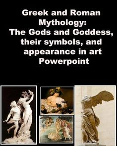 greek and roman art history Greek and roman art are similar, and some people may have a hard time distinguishing between them however, there are key differences in the style of art and architecture from both civilizations.