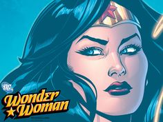 wonder woman pictures - Google Search