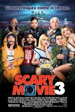 Scary Movie 3 - Outro Susto de Filme