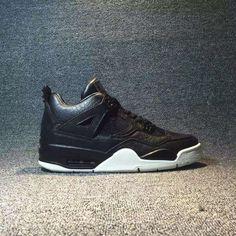a76c7fb11a866a 37 Best Jordans for sale images