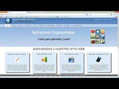 Presentación Curso Avanzado Oracle APEX - Parte I