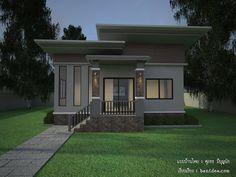 แบบบ้านฟรี ชั้นเดียว 2 ห้องนอน งบประมาณ 5 แสนบาท « บ้านไอเดีย แบบบ้าน ตกแต่งบ้าน เว็บไซต์เพื่อบ้านคุณ
