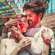 Cute Couple Images, Couples Images, Cute Couples, Couple Dps, Actors Images, Romantic Couples Photography, Indian Wedding Photography Poses, Photography Poses Women, Senior Girl Poses