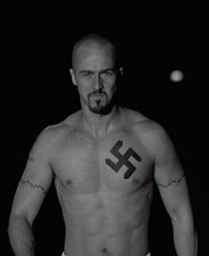 american history x | American history X 1998