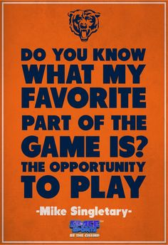 Get your play on! #play #sports #motivation #inspiration #playthegame #spacesports #ios #android