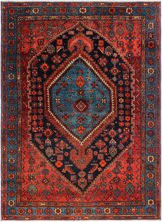 Carpet Runners For Hardwood Floors Info: 6868073653 Hall Carpet, Rugs On Carpet, Persian Carpet, Persian Rug, Wool Area Rugs, Wool Rug, Floor Cloth, Target Home Decor, Rugs