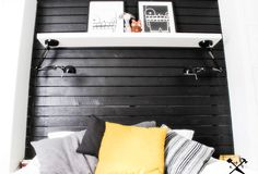 17 Genius IKEA Hacks That Will Change Your Apartment Forever