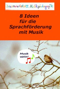 Music ideas for kindergarten - Music ideas for kindergarten Best Picture For school poster For Your Taste You are looking for so - Kindergarten Songs, Oral Motor, School Posters, Speech Therapy, Told You So, Teaching, This Or That Questions, Education, Sayings