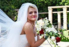 Portfolio weddings / Portfolio Hochzeiten / Portefeuille mariages / voal alb mireasa  - Image Sound Expert