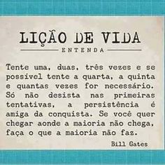 59 ideas tattoo frases portugues for 2019 The Words, More Than Words, Fitness Motivation, Words Quotes, Sayings, Sentences, Quotations, Inspirational Quotes, Wisdom