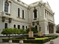 Universidad de Guadalajara - Exchange (Jalisco, Mexico)