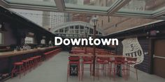 '47 outdoor drinking/eating spots in pgh' (not just downtown, but most neighborhoods)
