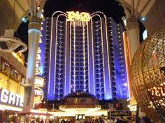 the plaza hotela
