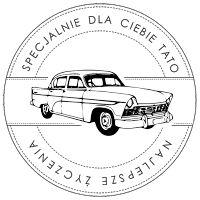 Digi stemple by Novinka Custom Stamps, Chevrolet Logo, Scrapbooking, Printables, Invitations, Art Prints, Logos, Cards, Diy