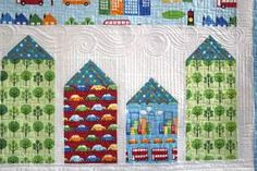 <3 Angela Walters - inspirational quilter modern machine quilting
