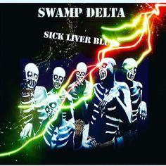New Album. http://ift.tt/21NVwts