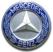 """Résultat de recherche d'images pour """"mercedes benz trucks logo"""""""