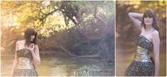 Sunlight river Prom Dresses, Formal Dresses, Sunlight, Sequin Skirt, Sequins, Portraits, Outdoors, River, Skirts