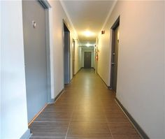Apartment Corridors Google Search