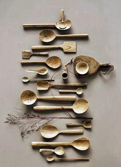 Muubs | natural interior - Stil Inspiration