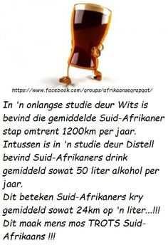 Hilarious, Funny & Sexy has members. Welkom by Afrikaner humor en witt, hilarious and funny pics (ADULTS Lees asseblief die reels van. Afrikaanse Quotes, Funny Sexy, Laugh At Yourself, Set You Free, Twisted Humor, Funny Pictures, Hilarious, Jokes, Wisdom
