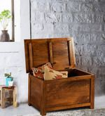 small trunk 11,679